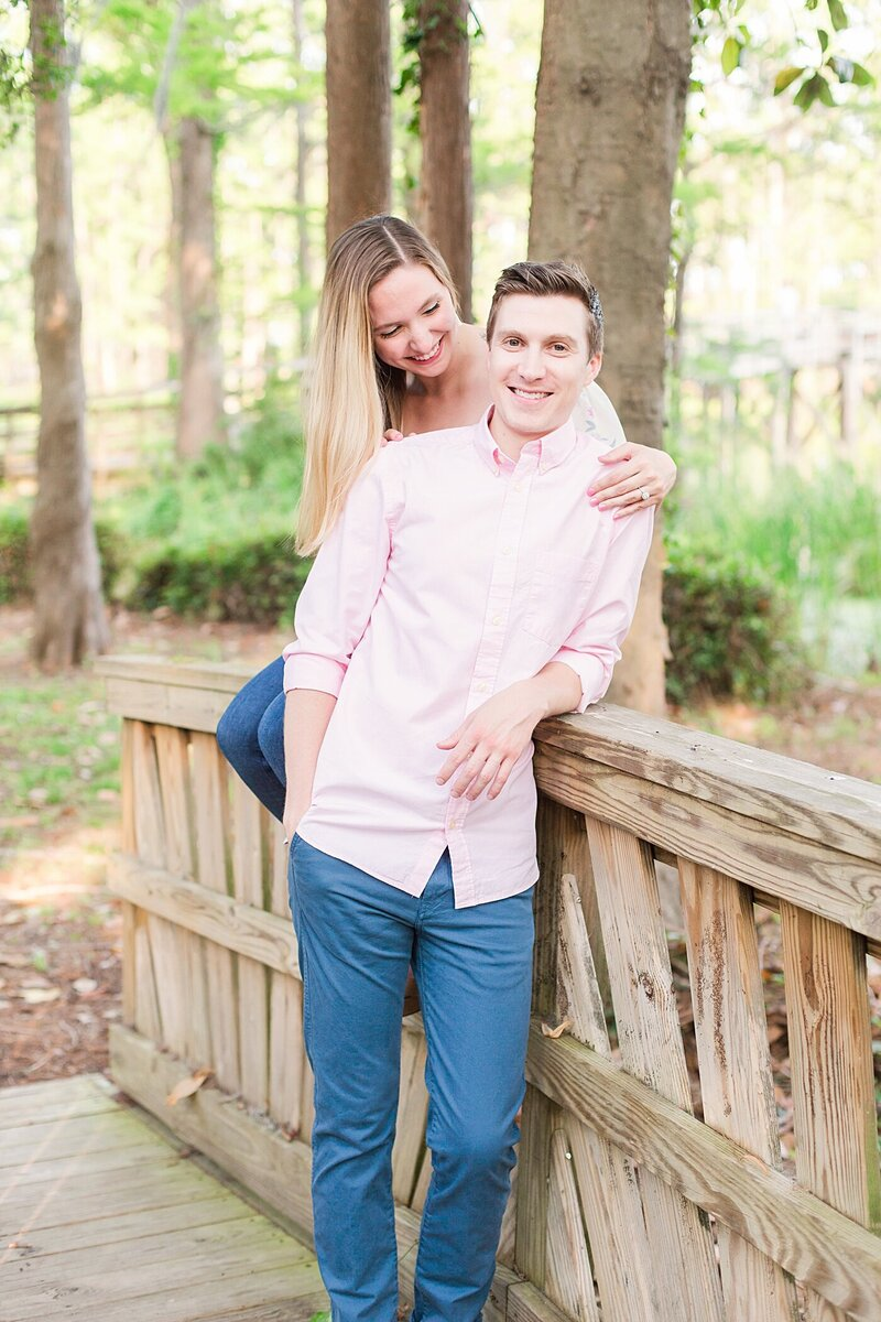 Downtown-Wilmington-NC-Engagement-Photos11