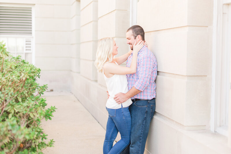 Fort-Fisher-Engagement-Photos1