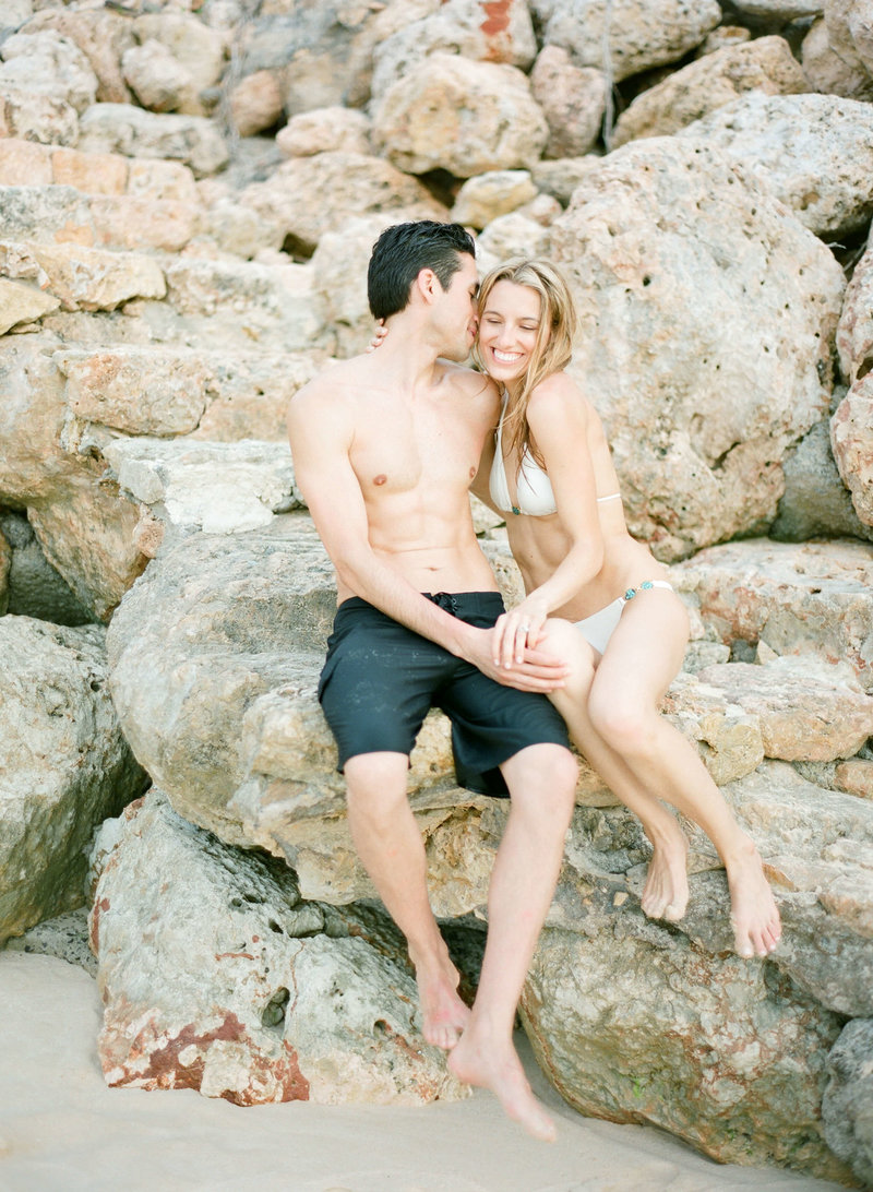 17-KTMerry-engagement-session-coastal-rocks-Anguilla