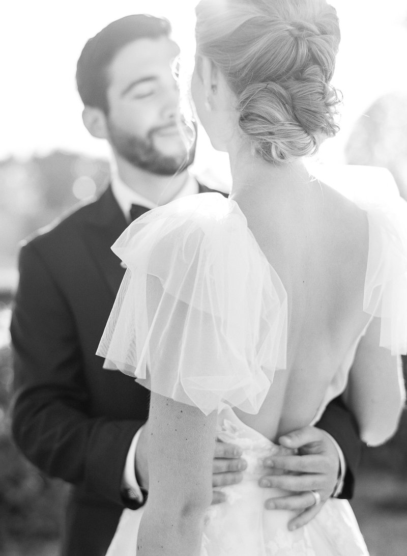 MOLLY-CARR-PHOTOGRAPHY-CHATEAU-GRAND-LUCE-WEDDING-27