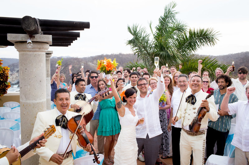 MexicoDestinationWedding_08