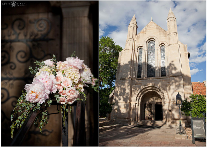 Historic-Church-Wedding-Venue-in-Colorado-Springs-Shove-Memorial-Chapel