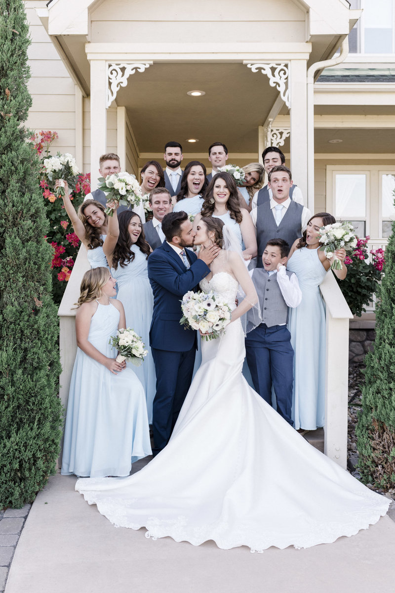 Grace-Maralyn-Estate-Wedding-by-San-Luis-Obispo-Wedding-Photographer-Kirsten-Bullard120