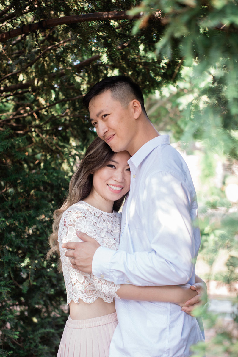 winnie-kim-chicago-botanic-garden-engagement-43