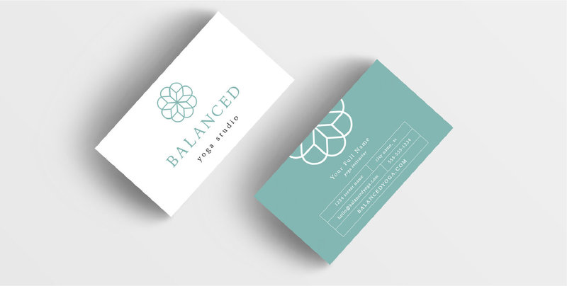 Balanced-Yoga-Branding-Board-NEW-12