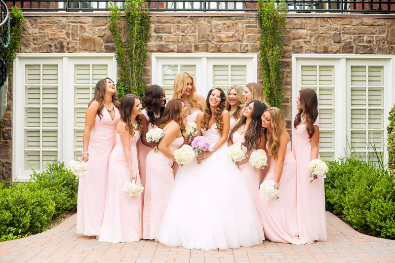 Bridal-Party_001