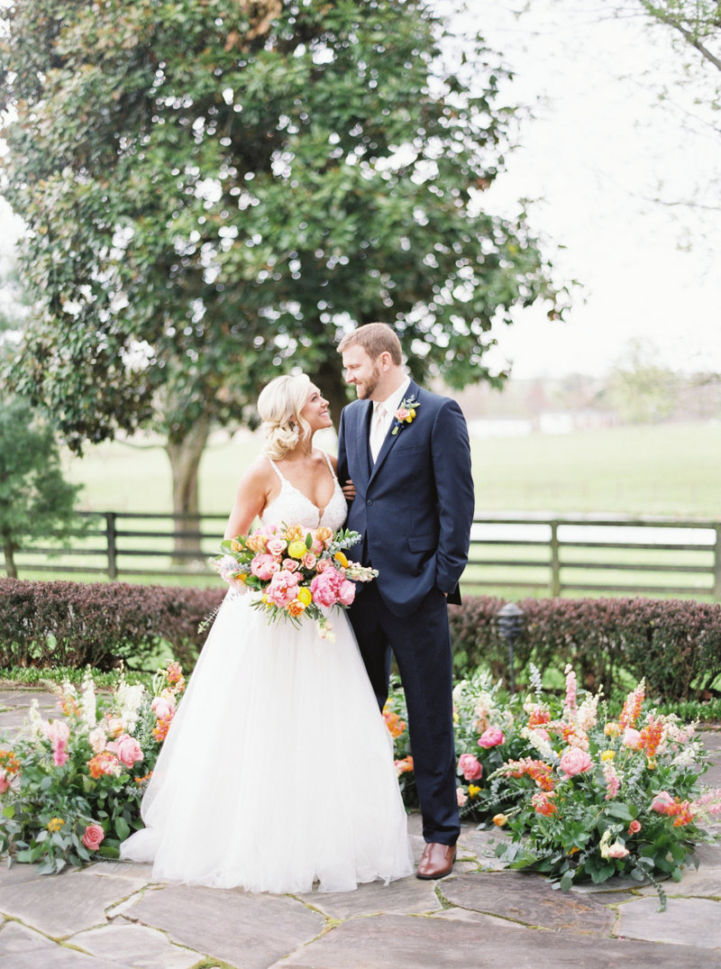 Warrenwood Manor - Kentucky Wedding Venue - 00081