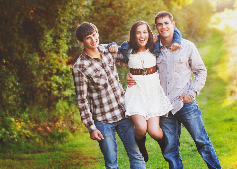 Minnesota-Family-Photographer-Twin-Cities-Family-Photos_1561