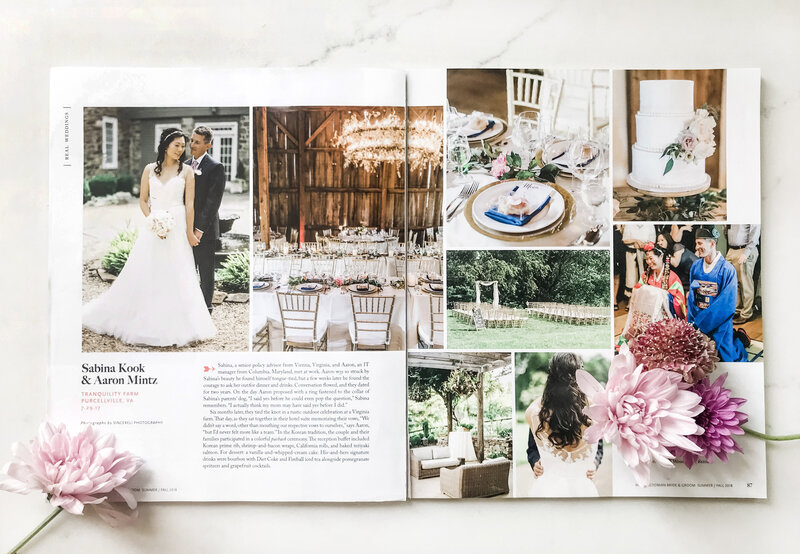 washingtonian-weddings-tranquility-farm