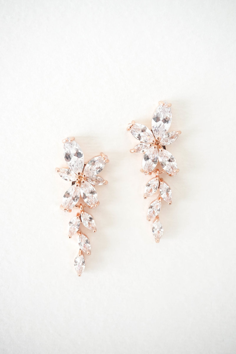 Bridal-Earrings-Photoshoot-with-Wink-of-Pink-Shop-Commercial-Photography-Bridal-Jewelry10