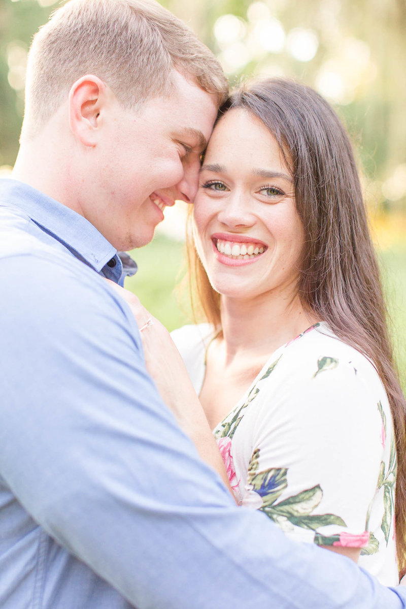 Inverness-Engagement-Photography