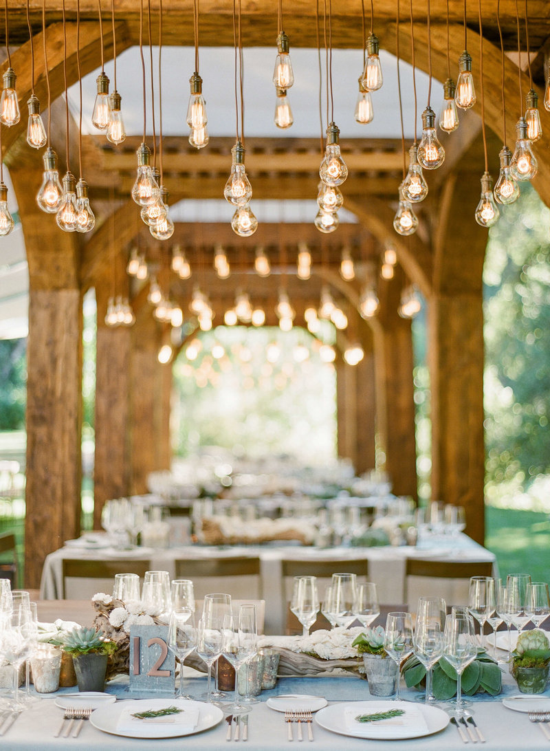 52-KTMerry-wedding-reception-LightenUp-lighting-NapaValley