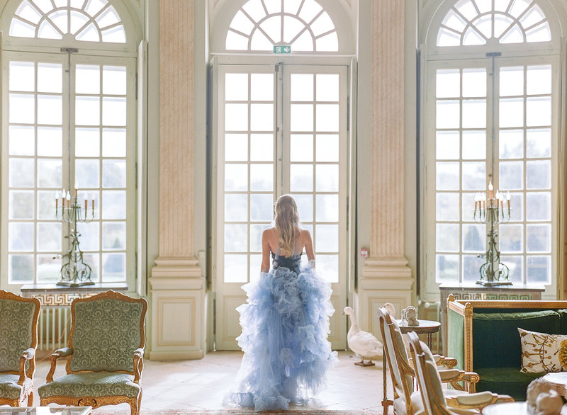 MOLLY-CARR-PHOTOGRAPHY-CHATEAU-GRAND-LUCE-MARIE-ANTOINETTE-86