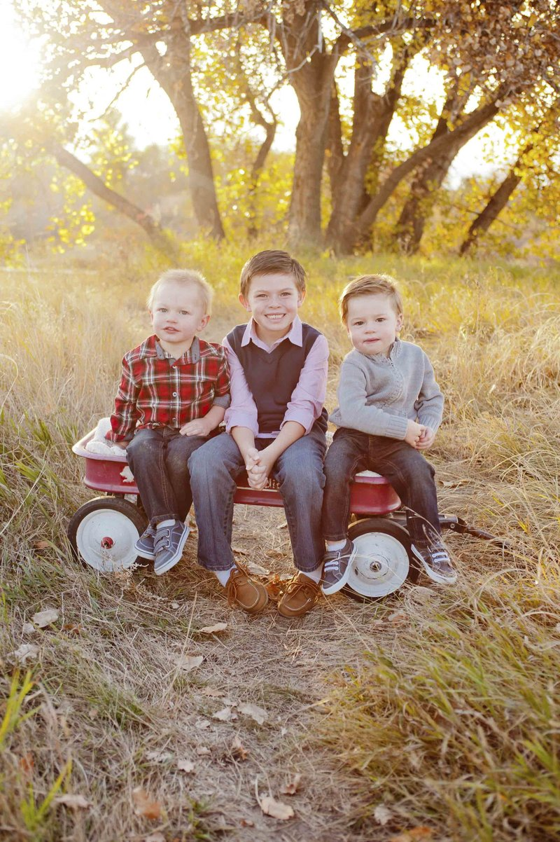 outdoor_parker_co_family_photography010