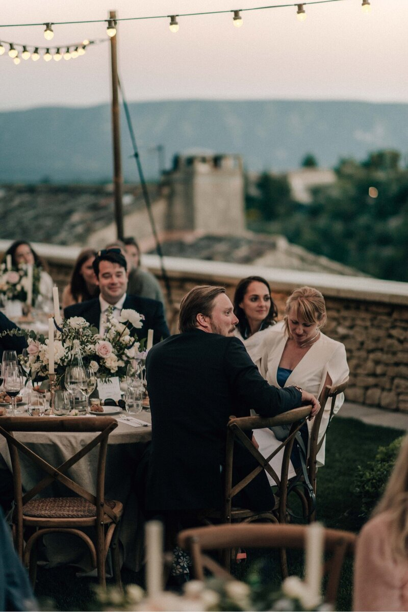 108_Gordes_Destination_Wedding_Photographer_Flora_And_Grace (290 von 359)