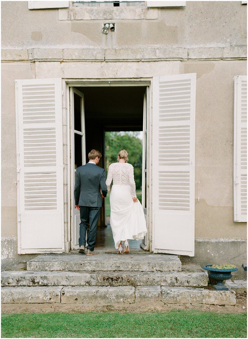 AlexandraVonk_Wedding_Chateau_de_Bouthonvilliers_Dangeau_0034