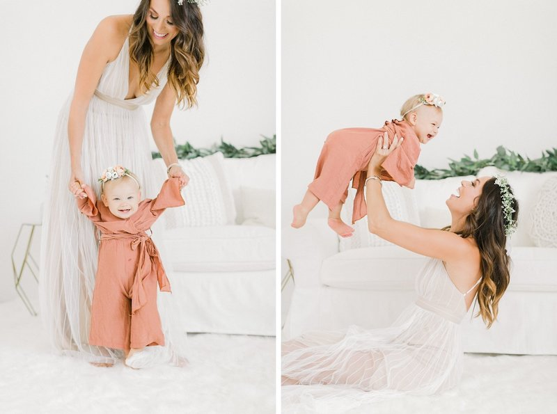 Mustard-Seed-Photography-Kristen-and-Cora-Mommy-Me-Portaits_0186