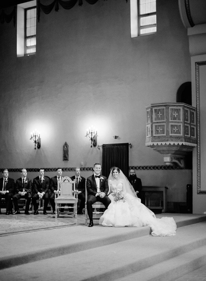 los-alto-history-museum-wedding-jeanni-dunagan-photography-14