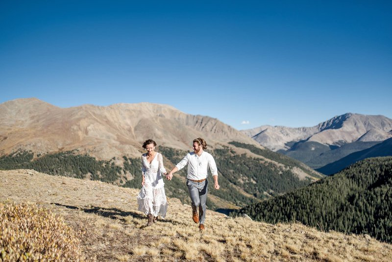 Colorado_elopement_photographer_0787