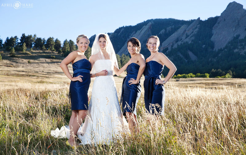 Bella-Bridesmaids-Denver-Colorado-Bridesmaids-Dress-Shop