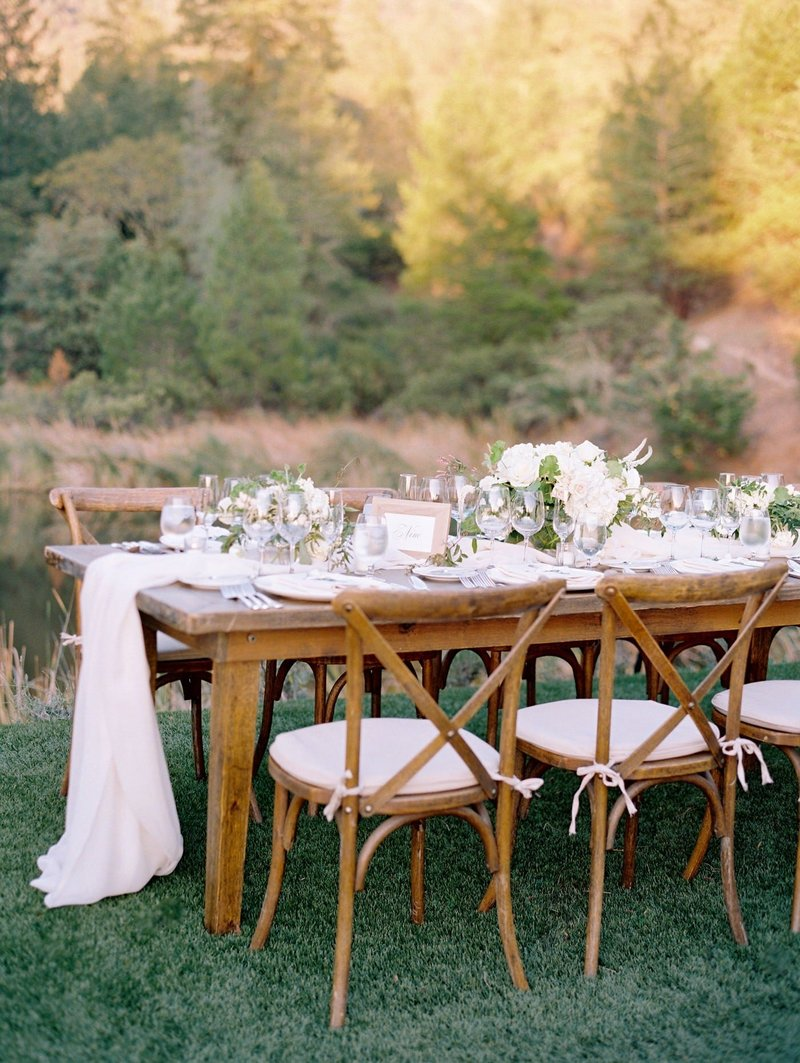 Emily-Coyne-California-Wedding-Planner-p41
