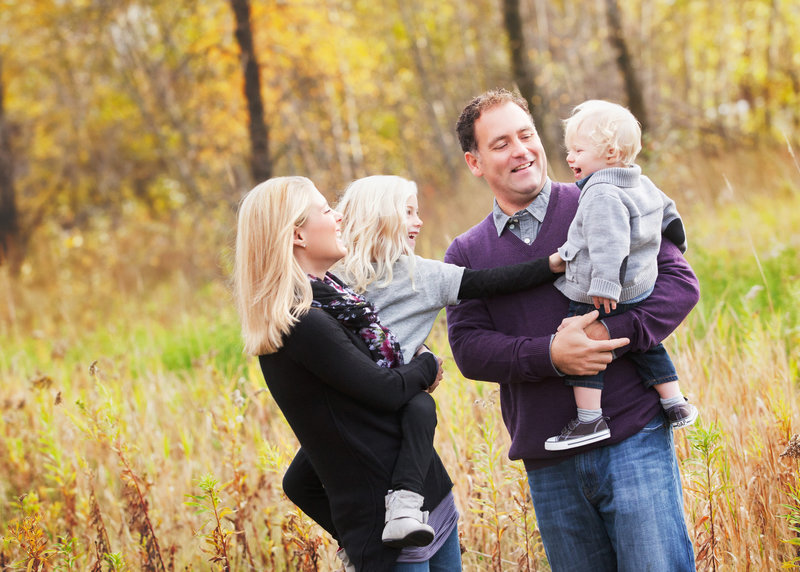 Minnesota-Family-Photographer-Twin-Cities-Family-Photos_1604