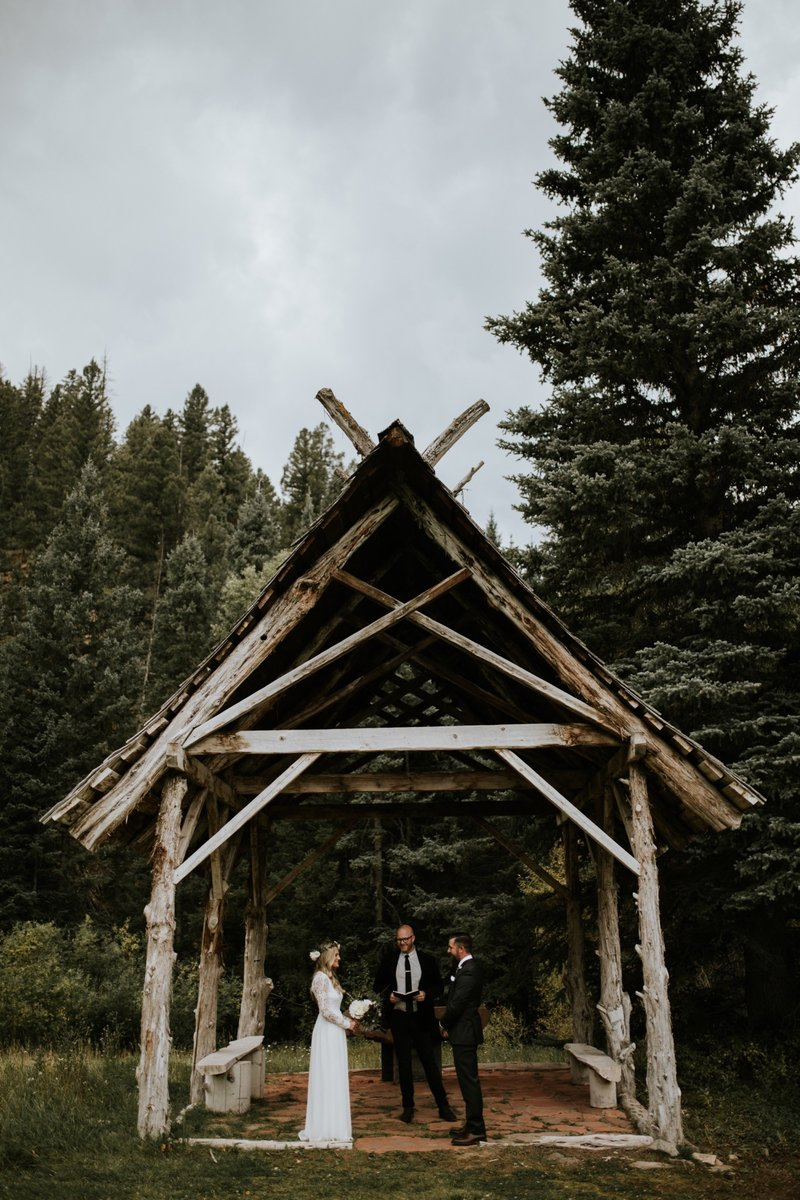 dunton-hot-springs-colorado-elopement-68