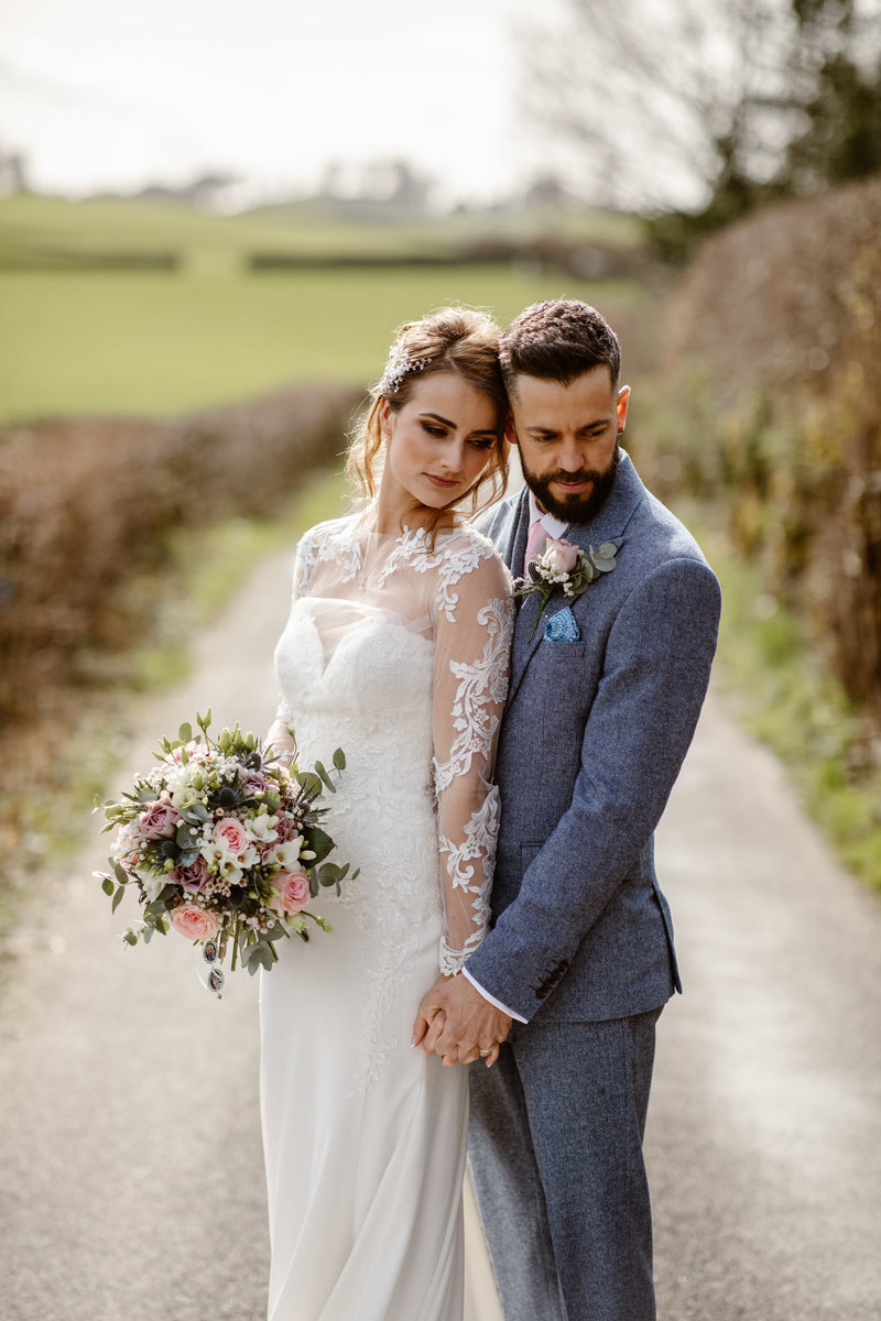 UK Wedding Photographer & Videographer - Jono Symonds (21)