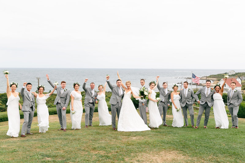 2018-september7-spring-house-inn-block-island-wedding-photography0578