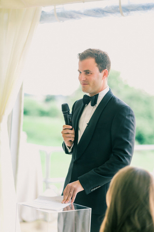 Cotswold Marquee Wedding Inspiration Gyan Gurung-118