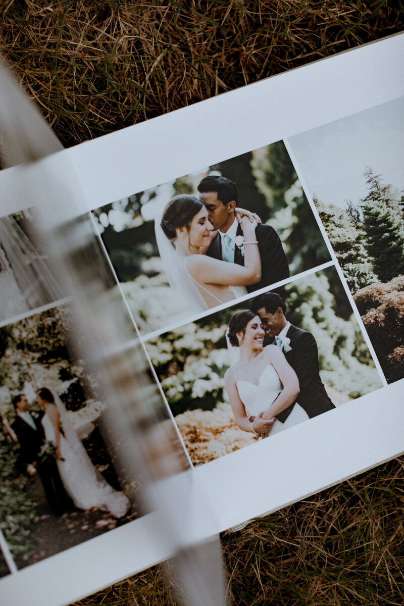 Vancouver-Wedding-Album-Printer-17
