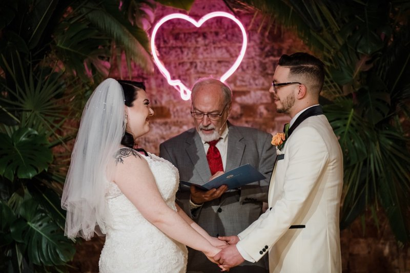 rhinegeist-neon-pink-tropical-wedding-113