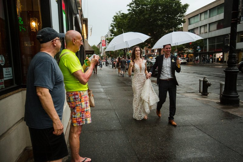 NYC New York Documentary Wedding Photographer SOHO_0446