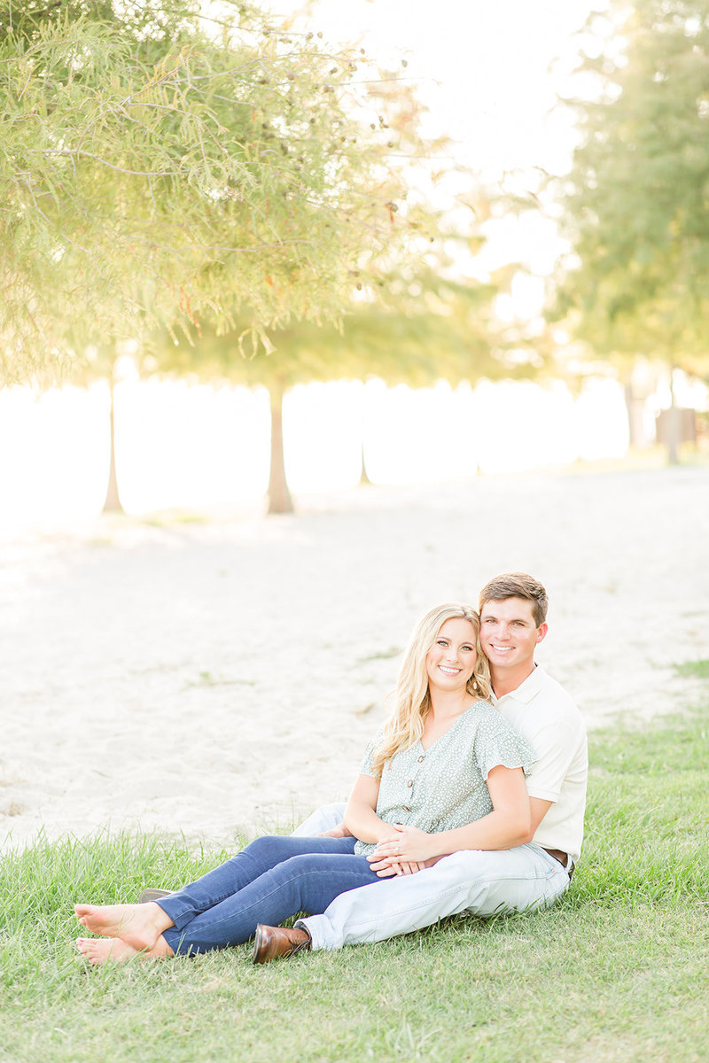 Fontainebleau-State-Park-Engagement-Session-Louisiana_31