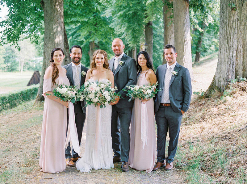 017-bridal-party-blush-and-gold-wedding