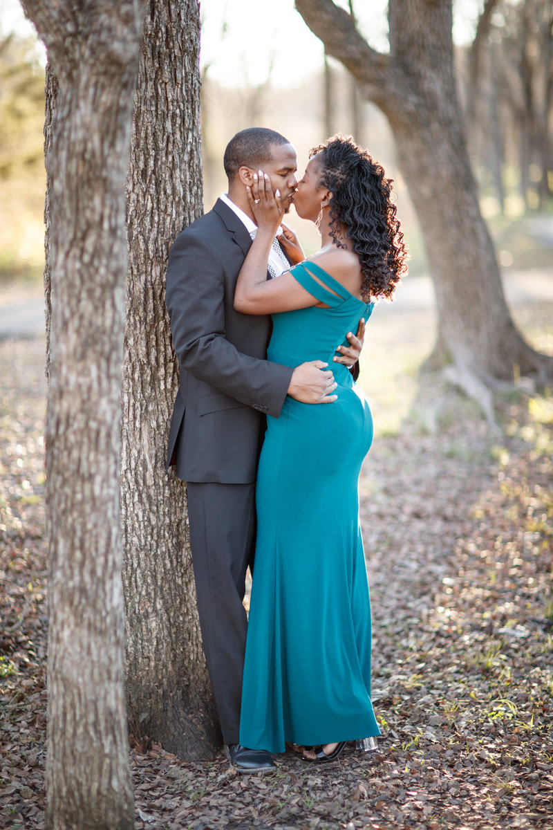 Courtney and Quinton Engagement Pictures Completed Featured-35