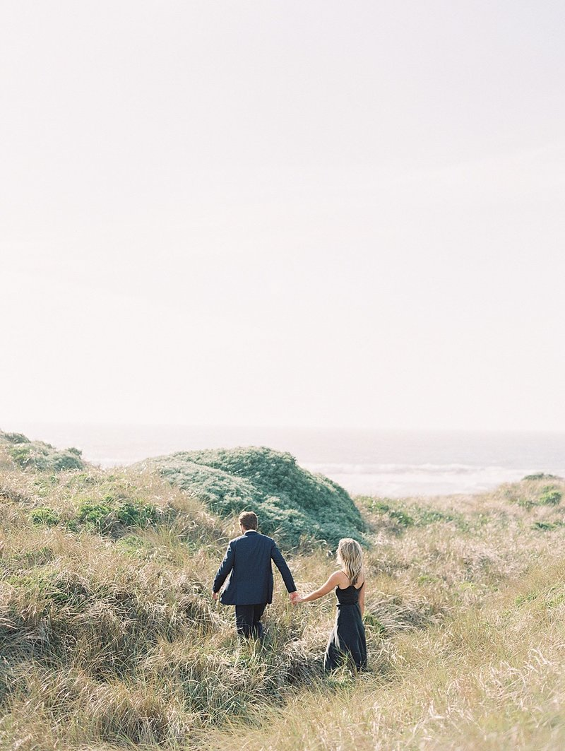 california-engagement-film-photographer