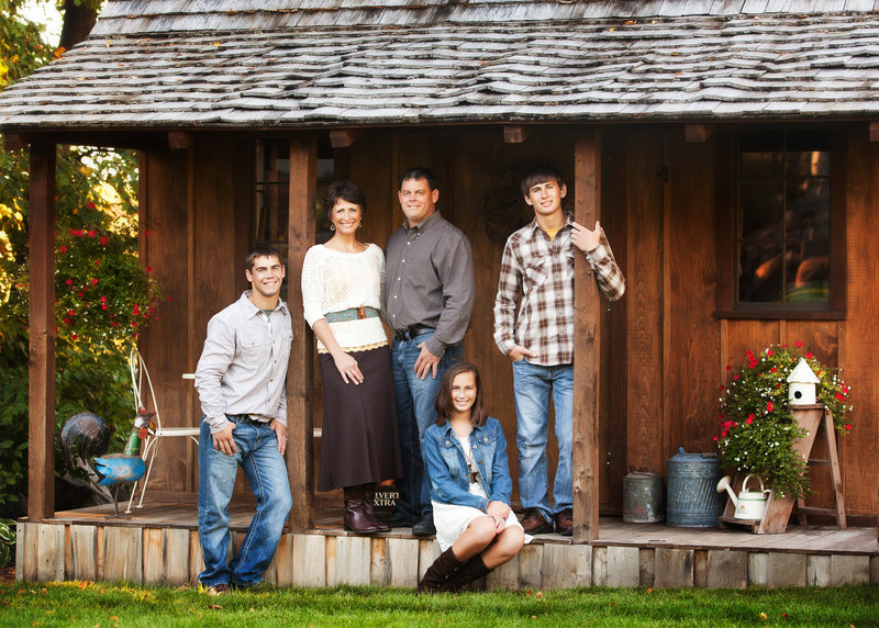 Minnesota-Family-Photographer-Twin-Cities-Family-Photos_1556