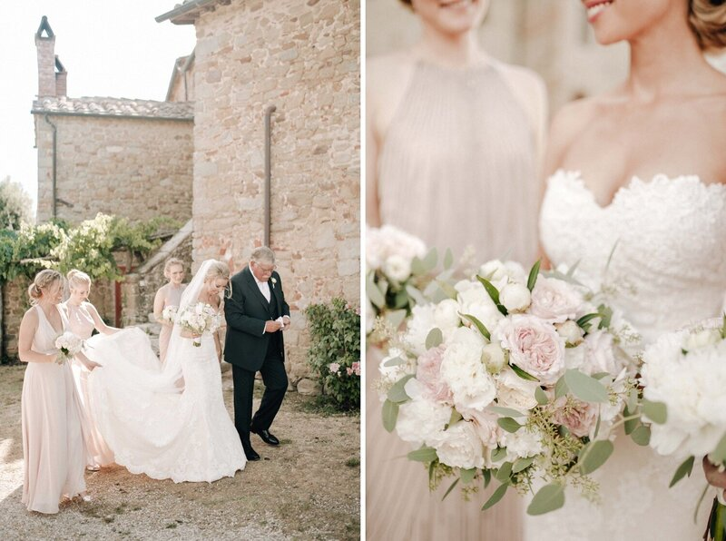 018_Tuscany_Wedding_Photographer_Flora_And_Grace (45 von 106)_Tuscany_Wedding_Photographer_Flora_And_Grace (42 von 106)