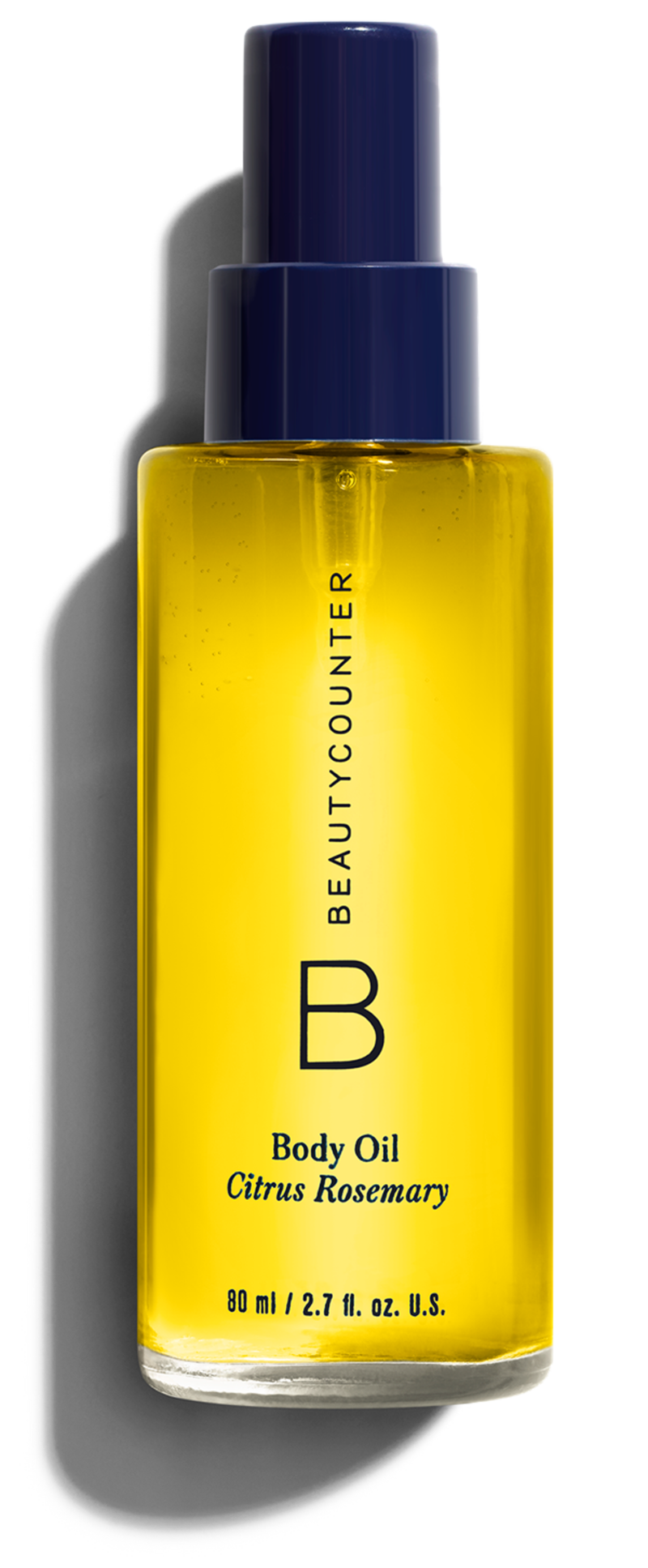 beautycounter-body oil-citrus rosemary