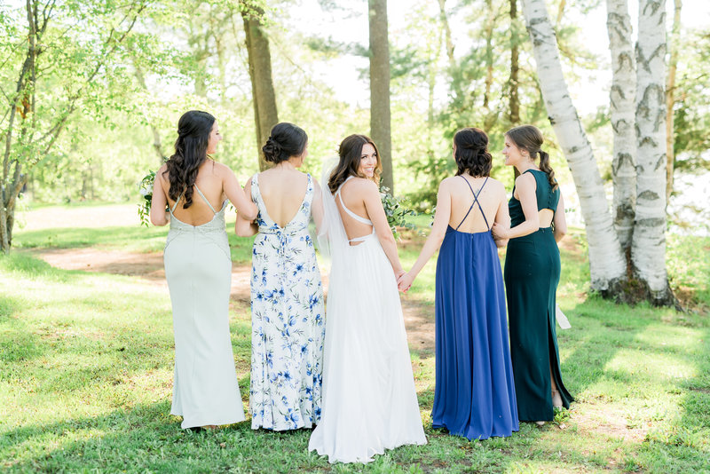 Amy-Lance-Wedding-SneakPeek-47