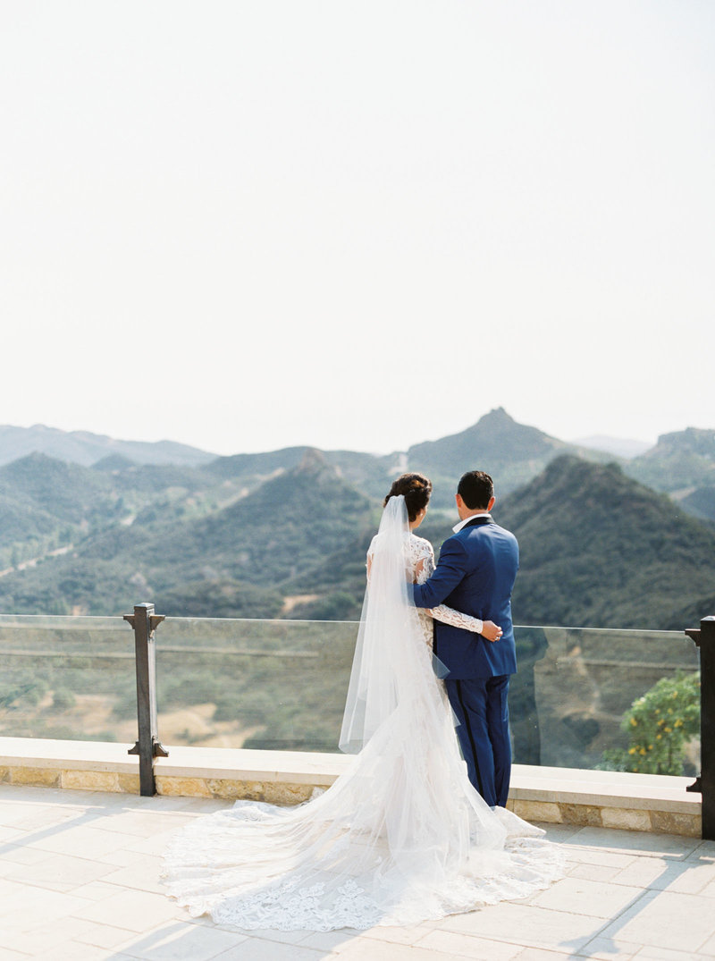 Gallery-Weddings-46