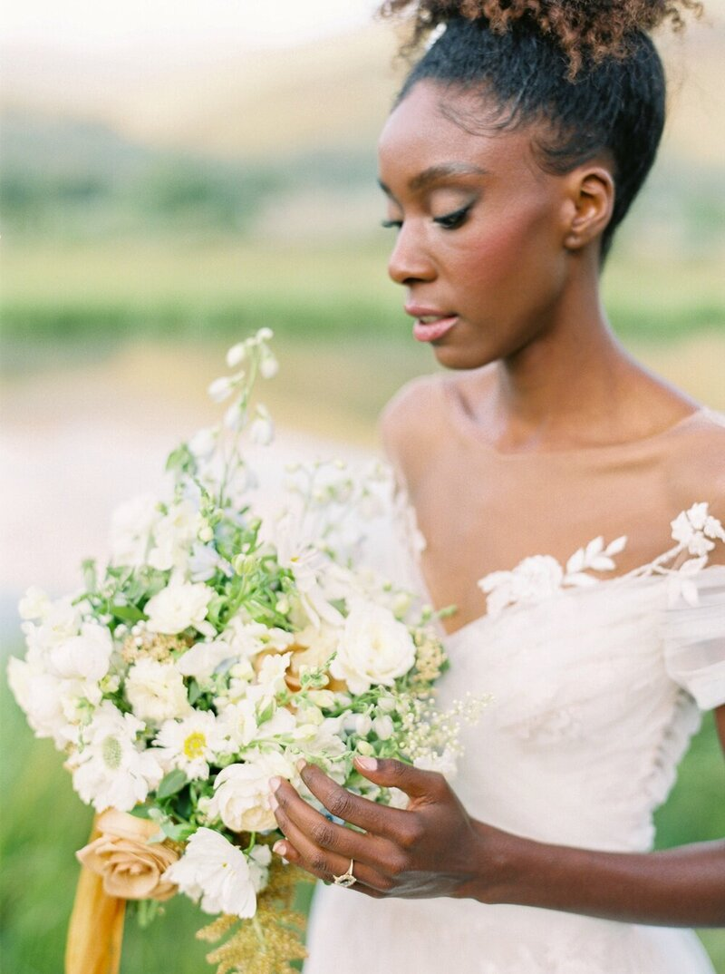 Refined and Organic Wedding in the Heart of Colorado_0035