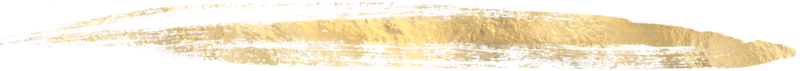 gold_0006_paint-stroke-16
