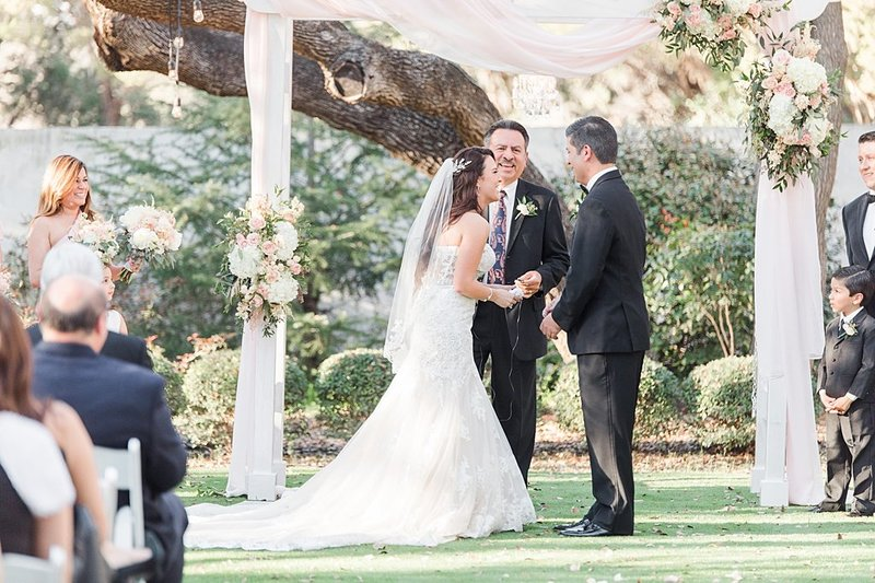 la cantera and the gardens at west green in San Antonio Texas Wedding Venue photos by Allison Jeffers Photography_0038