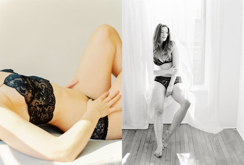 04-Manhattan-Boudoir-Photographer-Alicia-Swedenborg