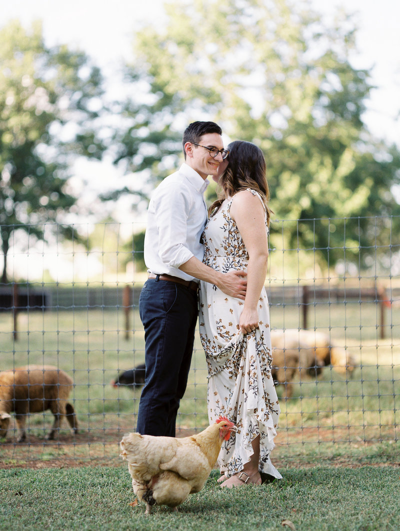 Rachel-Carter-Photography-1818-Farms-Mooresville-Alabama-Engagement-Photographer-35