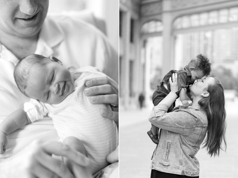 Chicago Family Photographer_0027