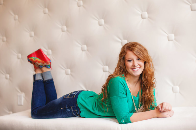 Boise-idaho-high-school-senior-photographer-lee-ann-norris006