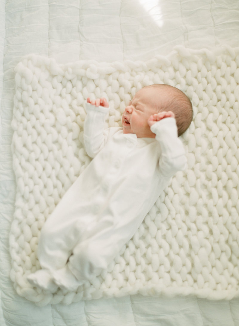 Baby_McMurray___Newborn_-7